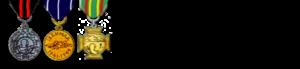 Veteraanien Perintö